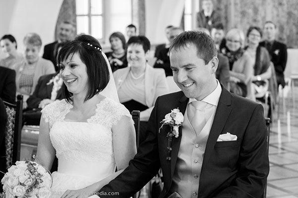 Hochzeit_ Sibylle_Juergen_0948-3