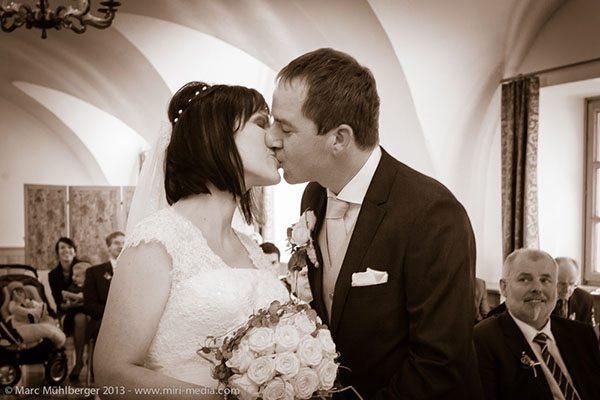 Hochzeit_ Sibylle_Juergen_0965-5