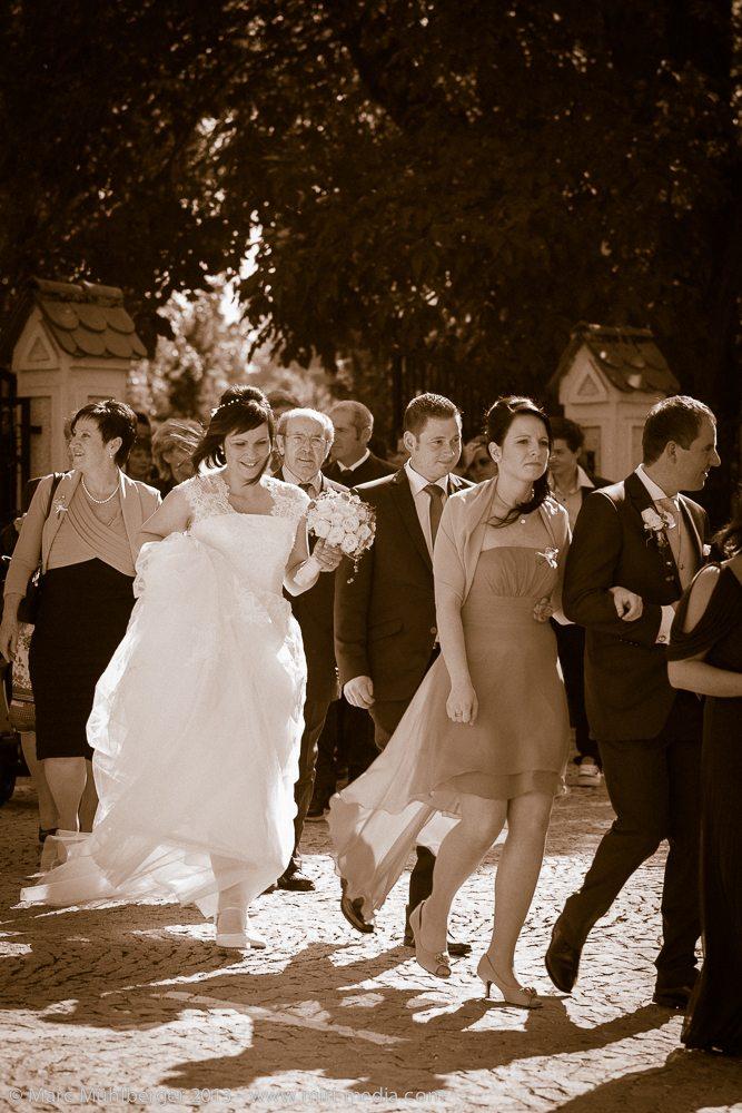 Hochzeit_ Sibylle_Juergen_1074-3