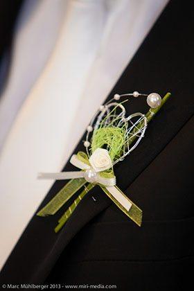 Hochzeit_ Sibylle_Juergen_1202-2