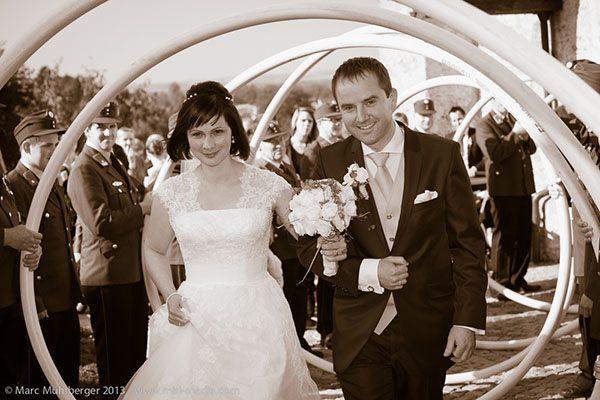 Hochzeit_ Sibylle_Juergen_1311-2