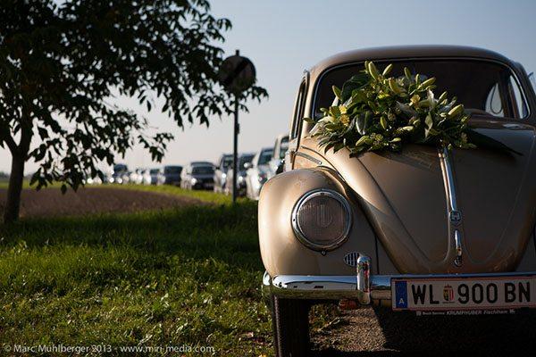 Hochzeit_ Sibylle_Juergen_1387