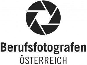 01_Berufsfotograf