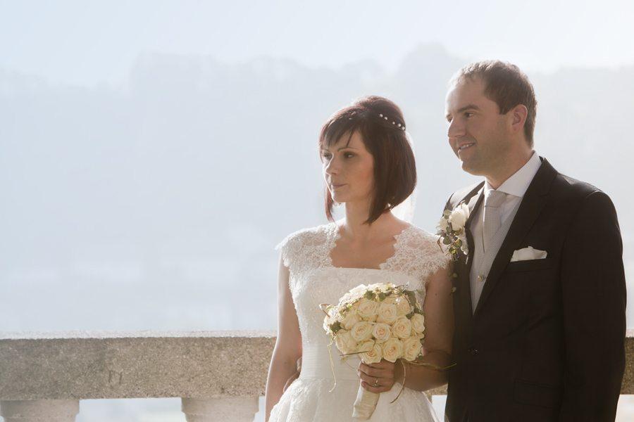 Hochzeit_ Sibylle_Juergen_K015