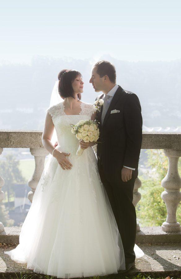 Hochzeit_ Sibylle_Juergen_K018