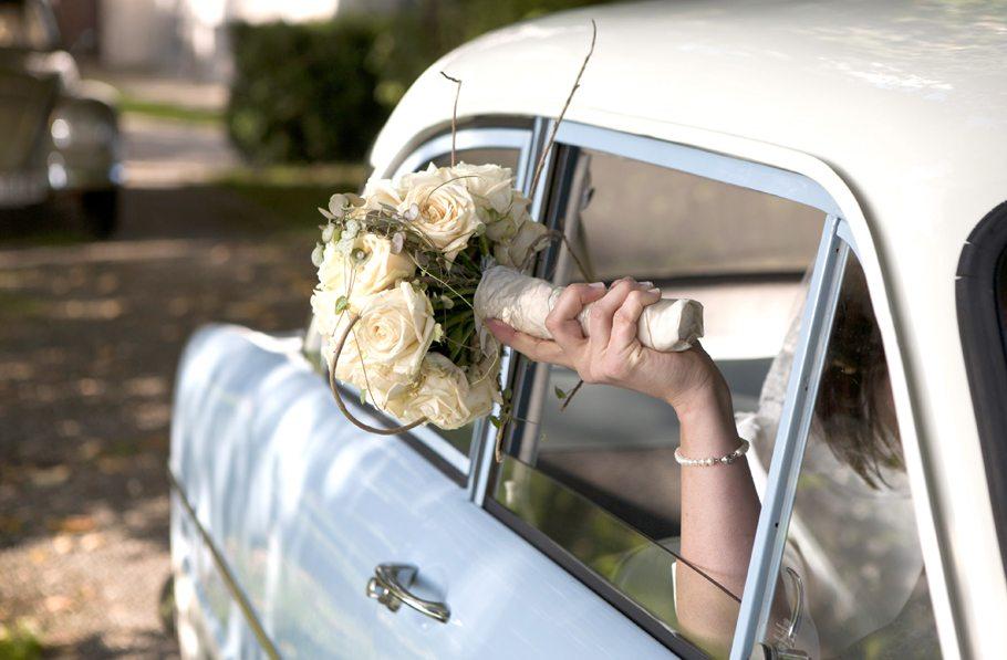 Hochzeit_ Sibylle_Juergen_K027
