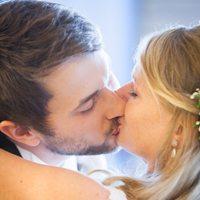 Hochzeit_BabsiUndHeli2014_0113_kl