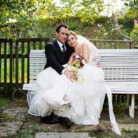 Hochzeit_MarleneUndRainer2014_2293-2_kl