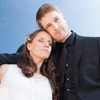 kl_Hochzeit_KathiMathias_27Feb2015_151