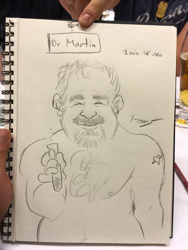 03_MarcDanielIllustration