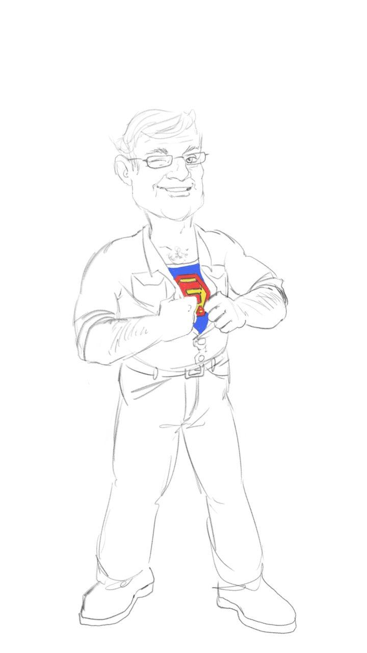 Superman01 copy