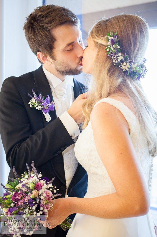 Hochzeit_BabsiUndHeli2014_0066