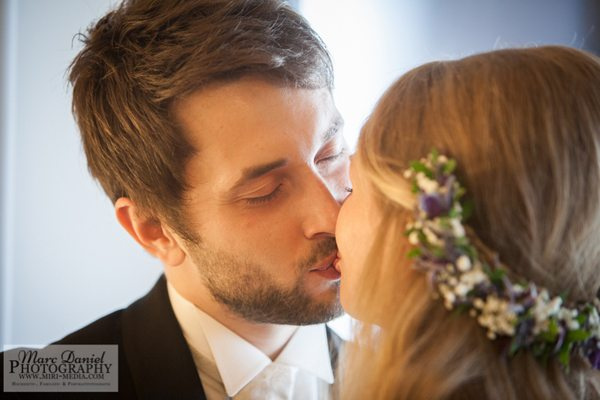 Hochzeit_BabsiUndHeli2014_0095