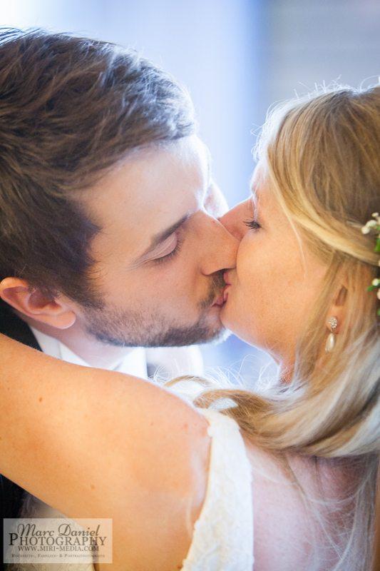 Hochzeit_BabsiUndHeli2014_0113