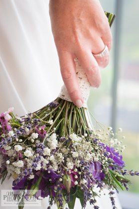 Hochzeit_BabsiUndHeli2014_0176