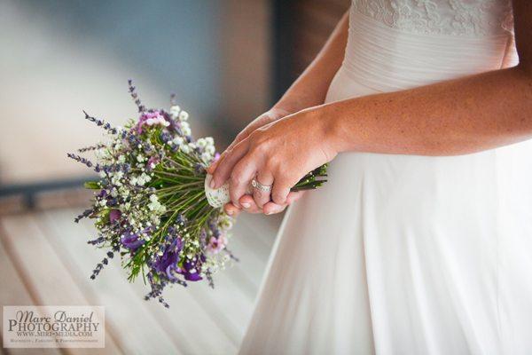 Hochzeit_BabsiUndHeli2014_0192