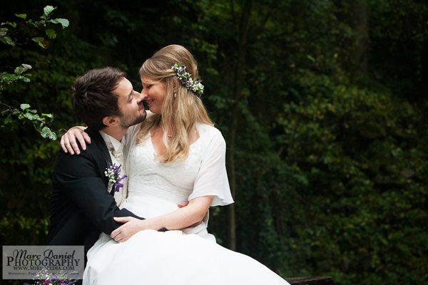 Hochzeit_BabsiUndHeli2014_0403