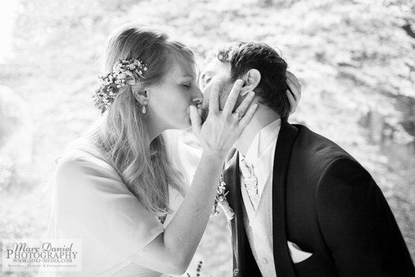 Hochzeit_BabsiUndHeli2014_0468-2