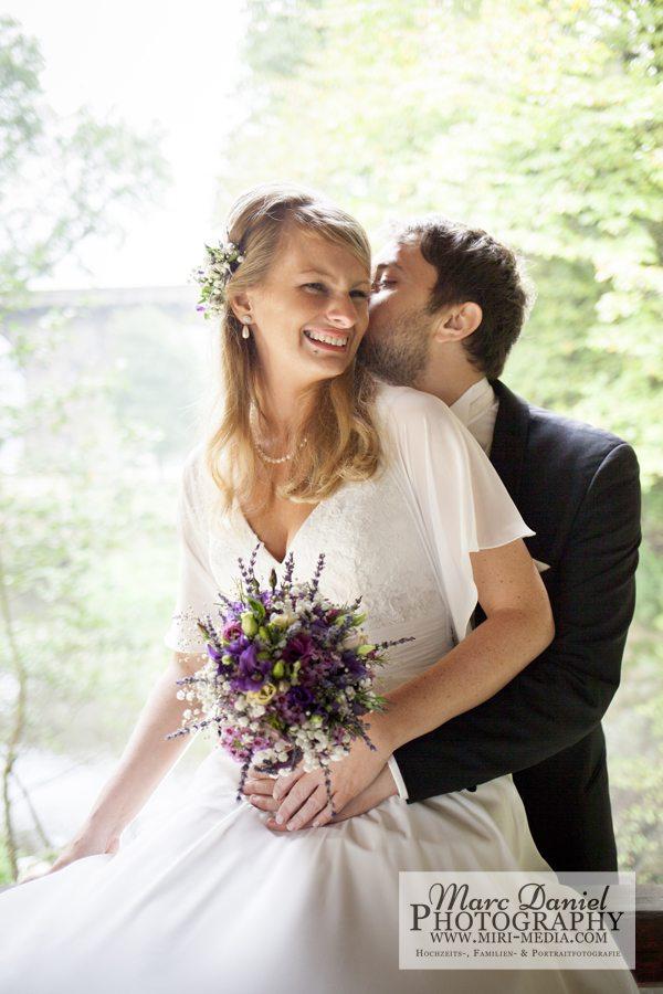 Hochzeit_BabsiUndHeli2014_0490