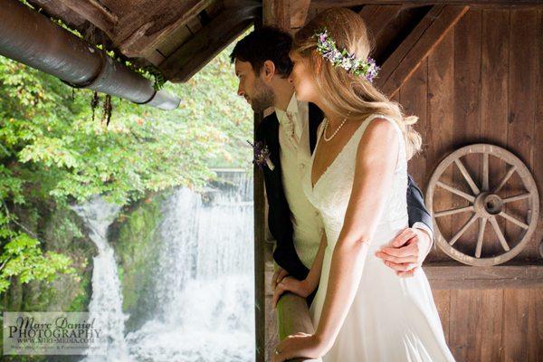 Hochzeit_BabsiUndHeli2014_0539