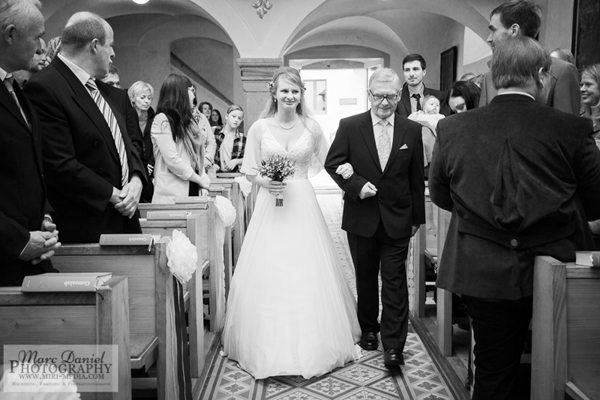 Hochzeit_BabsiUndHeli2014_0990-2