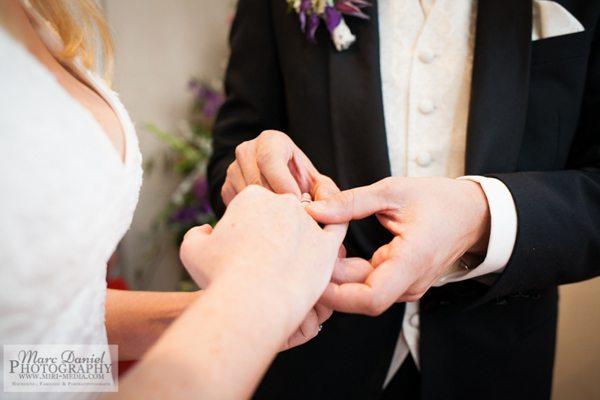 Hochzeit_BabsiUndHeli2014_1243