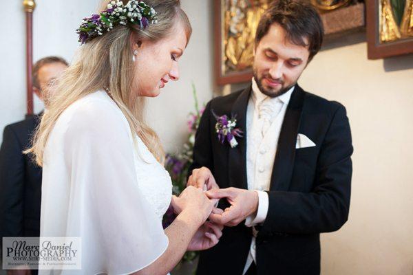 Hochzeit_BabsiUndHeli2014_1244