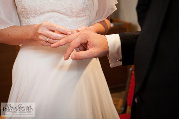 Hochzeit_BabsiUndHeli2014_1254