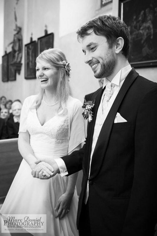 Hochzeit_BabsiUndHeli2014_1265-2