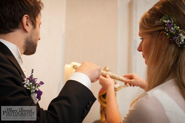 Hochzeit_BabsiUndHeli2014_1279
