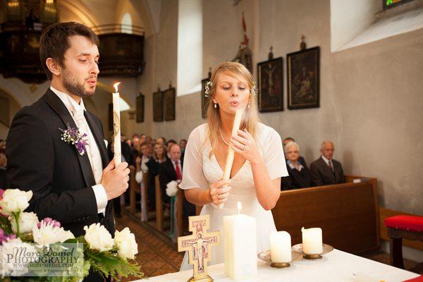 Hochzeit_BabsiUndHeli2014_1286