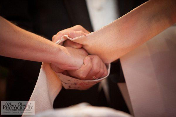 Hochzeit_BabsiUndHeli2014_1320