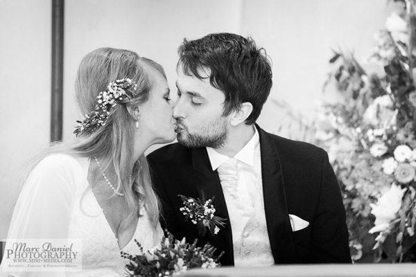 Hochzeit_BabsiUndHeli2014_1337-2