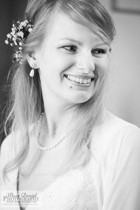 Hochzeit_BabsiUndHeli2014_1440-2
