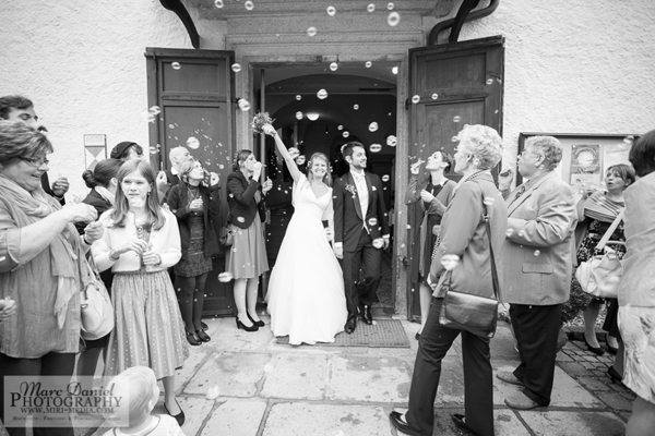 Hochzeit_BabsiUndHeli2014_1465-2