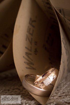 Hochzeit_BabsiUndHeli2014_2091