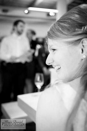 Hochzeit_BabsiUndHeli2014_2702