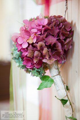 Hochzeit_MarleneUndRainer2014_0025
