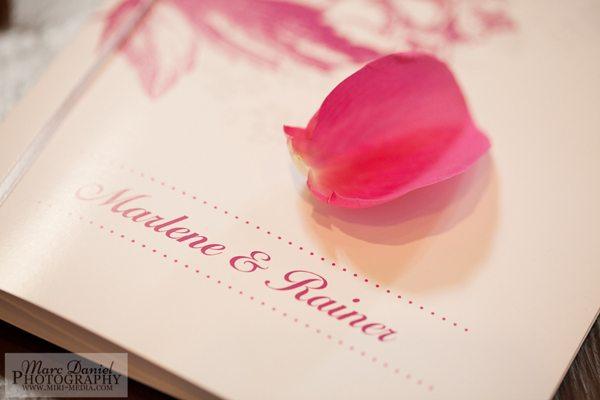 Hochzeit_MarleneUndRainer2014_0102