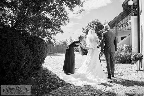 Hochzeit_MarleneUndRainer2014_0240-2