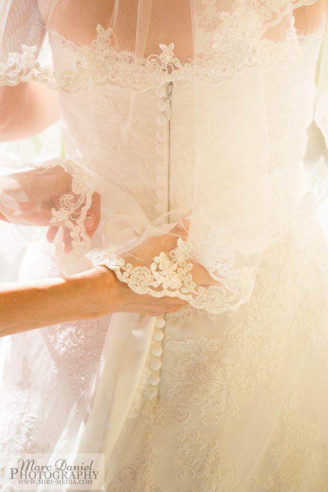 Hochzeit_MarleneUndRainer2014_0246