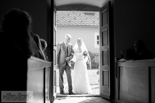 Hochzeit_MarleneUndRainer2014_0250-2