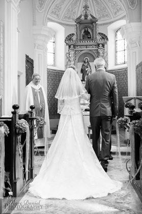 Hochzeit_MarleneUndRainer2014_0253-2