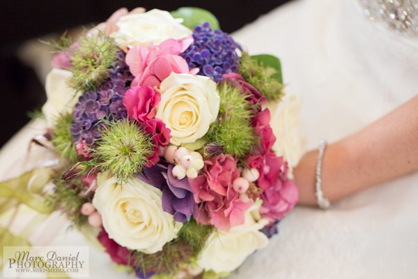 Hochzeit_MarleneUndRainer2014_0342