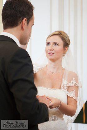 Hochzeit_MarleneUndRainer2014_0511