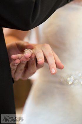 Hochzeit_MarleneUndRainer2014_0538