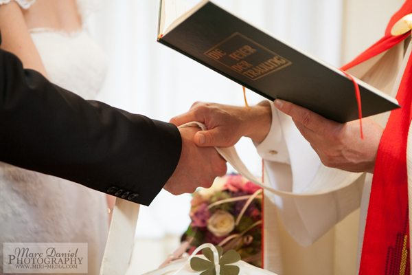 Hochzeit_MarleneUndRainer2014_0546