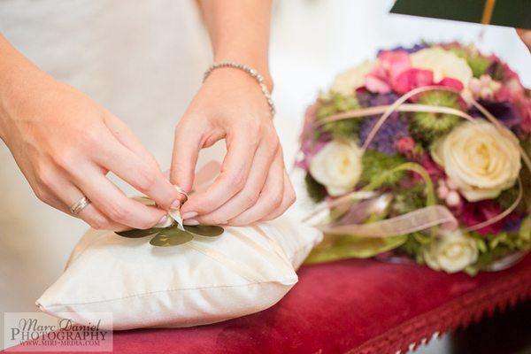Hochzeit_MarleneUndRainer2014_0560