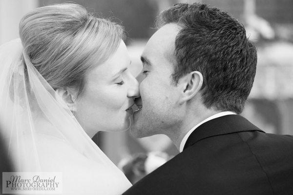Hochzeit_MarleneUndRainer2014_0605-2