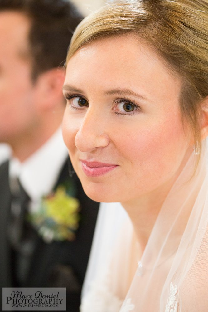 Hochzeit_MarleneUndRainer2014_0614-3